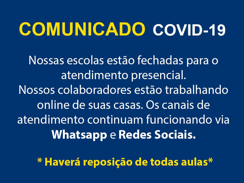Covid-19-efac