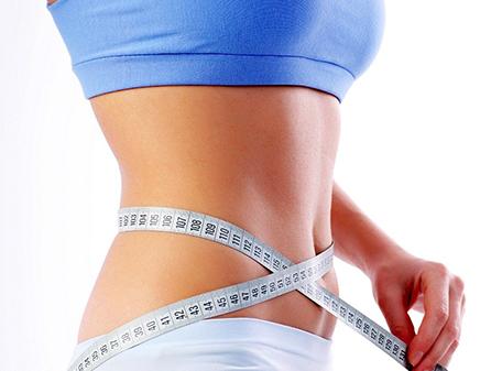 Redução de Medidas e Celulite